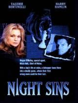 Ночные грехи / Night Sins
