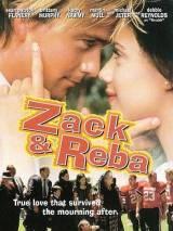 Зак и Реба / Zack and Reba