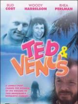 Тед и венера / Ted & Venus