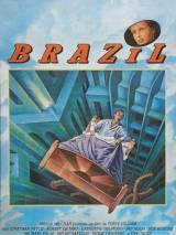 Бразилия / Brazil