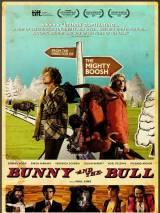 Кролик и бык / Bunny and the Bull
