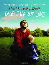 Конец любви / The End of Love
