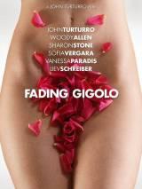 Под маской жиголо / Fading Gigolo