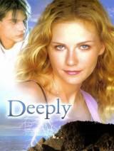 В глубине / Deeply