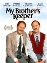 Хранитель моего брата / My Brother`s Keeper
