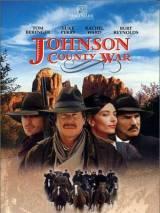 Всадники правосудия / Johnson County War