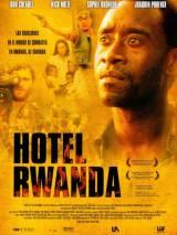 "Отель ""Руанда"" / Hotel Rwanda"