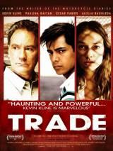 Рабство / Trade