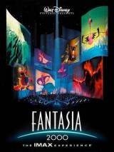 Фантазия 2000 / Fantasia/2000