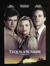 Пьяный рассвет / Tequila Sunrise