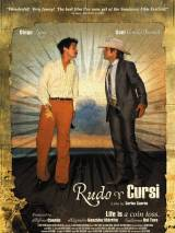 Рудо и Курси / Rudo y Cursi