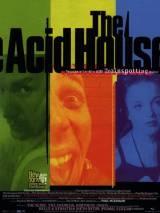 Кислотный дом / The Acid House