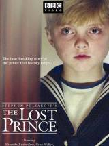 Потерянный принц / The Lost Prince