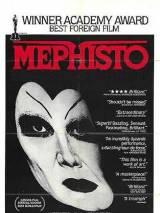 Мефисто / Mephisto