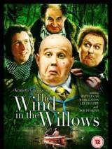 Ветер в ивах / The Wind in the Willows