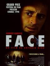 Лицо / Face
