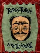 Кутерьма / Topsy-Turvy