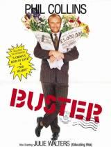 Бастер / Buster