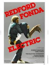 Электрический всадник / The Electric Horseman
