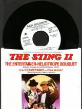 Афера 2 / The Sting II