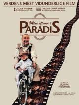 "Новый кинотеатр ""Парадизо"" / Cinema Paradiso"