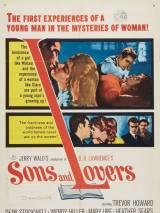 Сыновья и любовники / Sons and Lovers