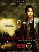 Участь Салема / `Salem`s Lot