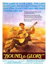 Поезд мчится к славе / Bound for Glory