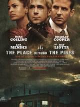 Место под соснами / The Place Beyond the Pines