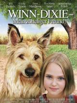 Благодаря Винн Дикси / Because of Winn-Dixie