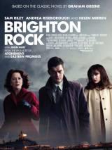 Брайтонский леденец / Brighton Rock