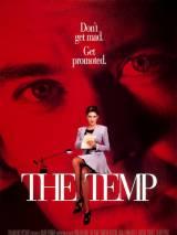 Временная секретарша / The Temp
