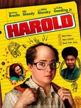 Гарольд / Harold