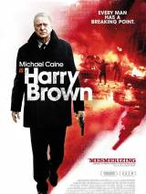 Гарри Браун / Harry Brown