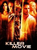 Зимние мертвецы / Killer Movie