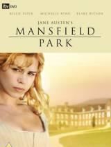 Мэнсфилд Парк / Mansfield Park