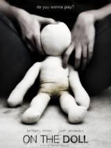 На кукле / On the Doll