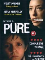 Непорочный / Pure