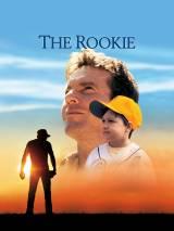 Новичок / The Rookie
