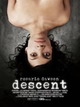 Падение / Descent