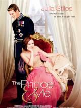 Принц и я / The Prince & Me