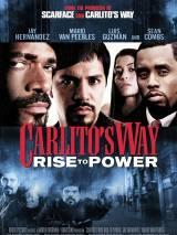 Путь Карлито 2: Восхождение к власти / Carlito`s Way: Rise to Power