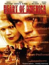 Сердце Америки / Heart of America