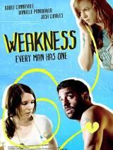 Слабость / Weakness
