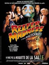 Сумасшествие вокруг марихуаны: Киномюзикл / Reefer Madness: The Movie Musical