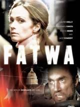 Фатва / Fatwa