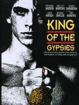 Король цыган / King of the Gypsies