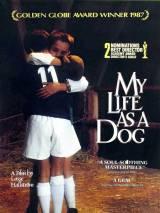 Моя собачья жизнь / My Life as a Dog