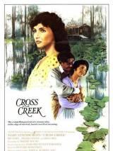 Через ручей / Cross Creek