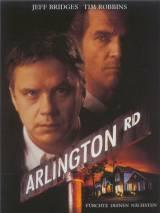 Дорога на Арлингтон / Arlington Road